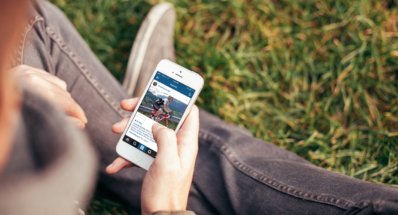 smartetailing instagram article