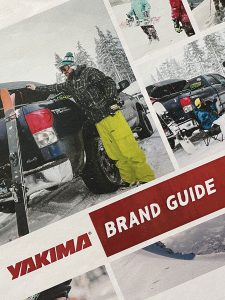 SCREENSHOT OF BRAND STYLE GUIDE COVER