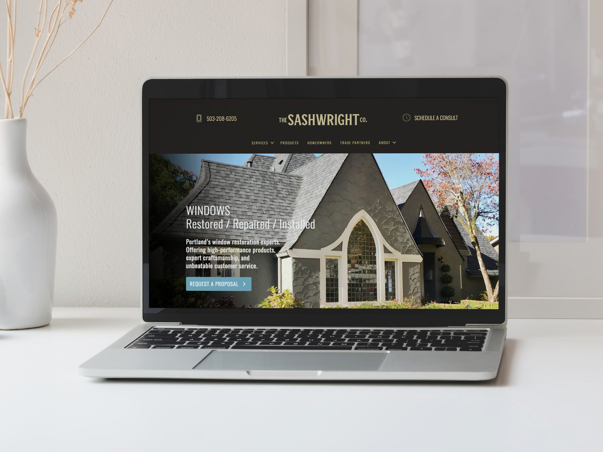 portfolio-sashwright-mockup-2048x1536